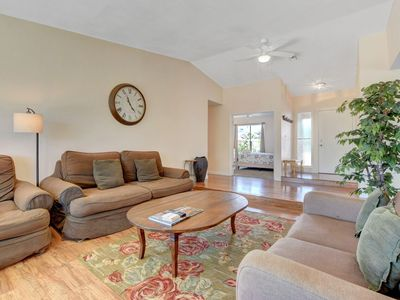 Photo for Rancho Verde - Your Quiet Place To Relax