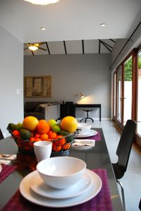 Photo for Luxurious Family Friendly NON SMOKING Guest house in Hollywood