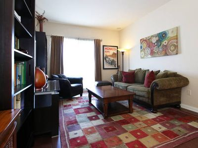 Photo for Downtown - Gaslamp District 1 Bedroom