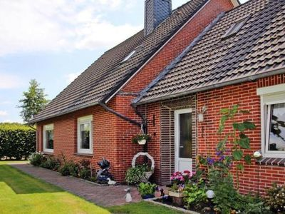 Photo for Holiday flat, Moorhusen  in Ostfriesland - 4 persons, 2 bedrooms