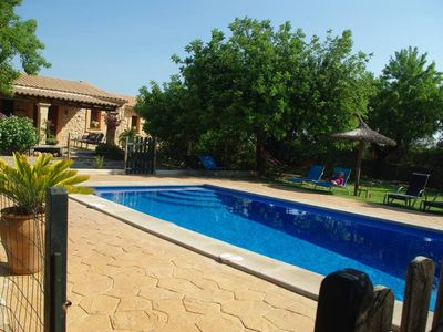 Photo for 3BR Cottage Vacation Rental in Llubi
