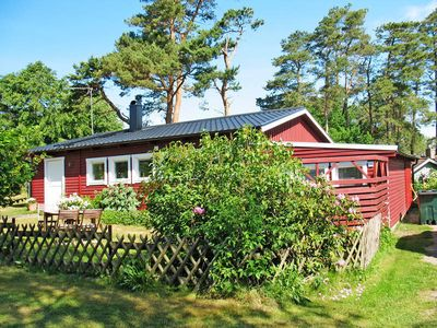 Photo for Vacation home Utvälinge  in Ängelholm, Southern Sweden - 6 persons, 1 bedroom