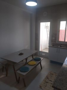 Photo for New luxury apartment, 3 bedrooms at Aouina Tunis