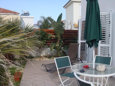 Photo for Family Holiday Home close to beaches