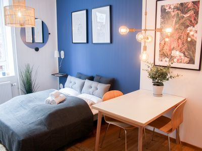 Photo for Nord Collection|Studio Hotel Apartment