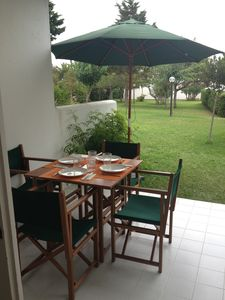 Photo for 2BR Apartment Vacation Rental in son xoringuer