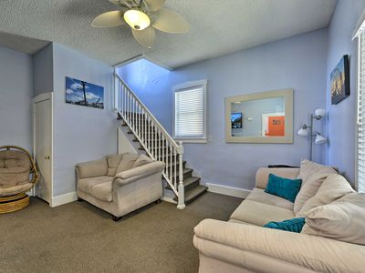 Photo for 6BR House Vacation Rental in Wildwood, New Jersey