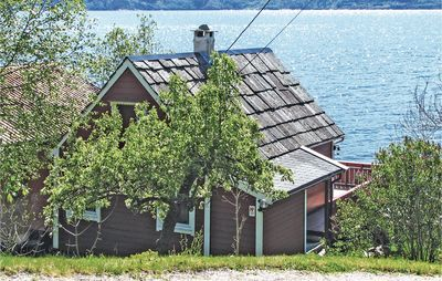 Photo for 2BR House Vacation Rental in ��lvik
