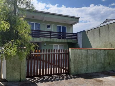 Photo for Spacious townhouse in Guaratuba