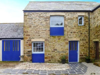 Photo for 2BR Cottage Vacation Rental in Newquay
