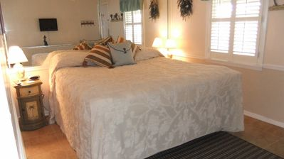 Photo for Breakers Oceanfront Villa with Beautiful View of Ocean & Pool