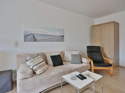 Photo for RES018, - 2 room apartment - residence Baltic Sea beach