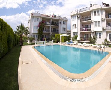 Photo for 3 Bedroom on Beach Front