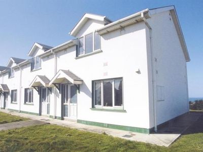 Photo for Terraced Houses, Kilkee  in Clare - 6 persons, 4 bedrooms