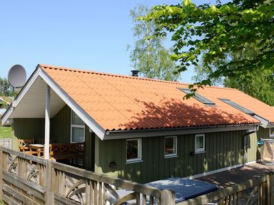 Photo for 4 person holiday home in Hejls