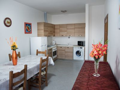 Photo for Apartment in the center of Alghero