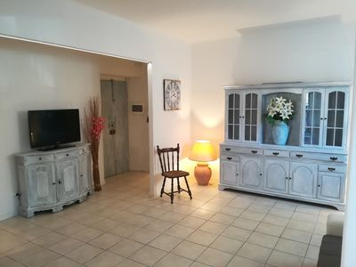 Photo for Il Giglio, perfect apartment for 5 Terre / Tuscany
