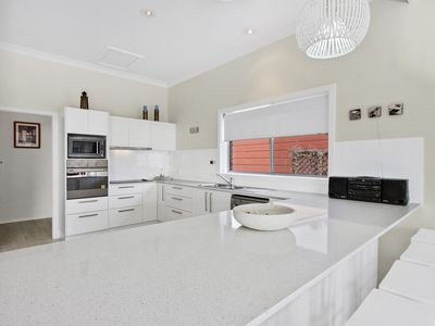 Photo for Fairwater in Mollymook