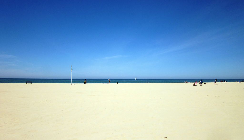 North Beach South Haven Mi The Best Beaches In World