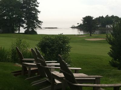 Photo for 3BR Cottage Vacation Rental in Phippsburg, Maine