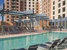 2BR Hotel Vacation Rental in National Harbor, Maryland