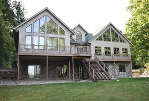 Photo for 4BR House Vacation Rental in Cleveland, Minnesota