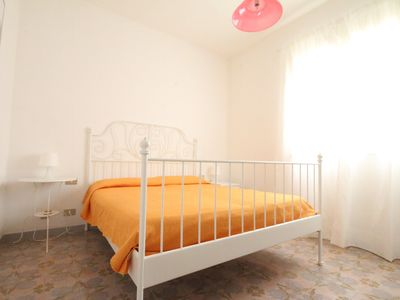 Photo for Lido di Noto Holiday House 50 meters from the beach