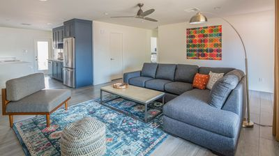 Photo for 3BR | Backyard | Central Scottsdale by WanderJaunt