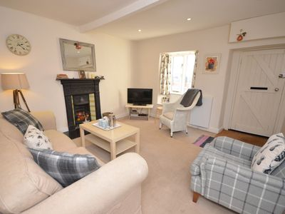 Photo for 2 bedroom Cottage in Stow-on-the-Wold - CRUMB