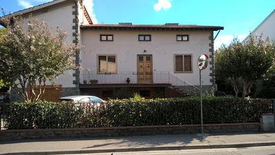 Photo for HOUSE FROM PEA TO POGGIO CAIANO
