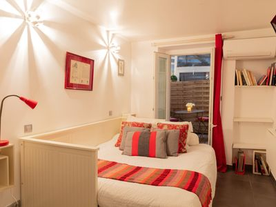 Photo for Apartment 2 in the center of Cannes