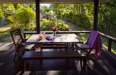Photo for Clearwater Lagoon Villa - The Perfect Beachside Island Getaway Location
