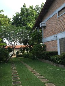 Photo for 5 bedroom home Maragogi / Peroba