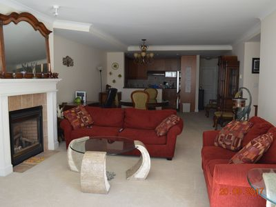 Photo for Shoal Harbour near Fishermans Wharf - 6 month Minimum Stay
