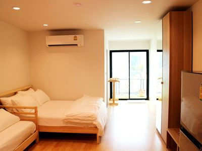 Photo for Home away from home in the heart of Bangkok