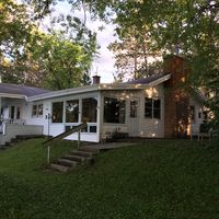 Photo for 3BR House Vacation Rental in Eveleth, Minnesota