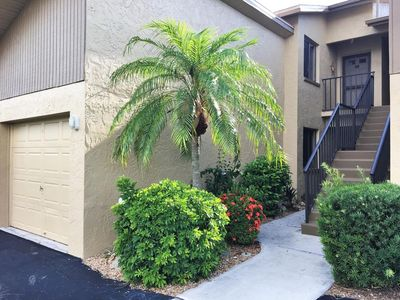 Photo for ** River View Villas ** at Jaycee Park, Cape Coral, Florida, 2B / 2B