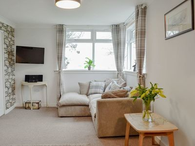 Photo for 2 bedroom accommodation in Whithorn
