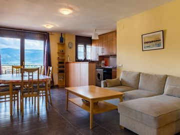 Search 133 holiday rentals