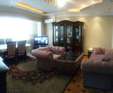 Photo for 2 and 3 rooms apartments in Navai street
