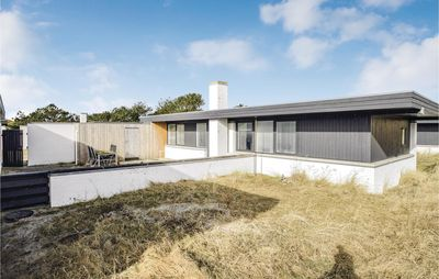 Photo for 2 bedroom accommodation in Pandrup