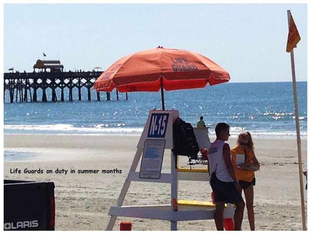 Myrtle Beach Tax Rate