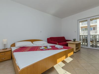Photo for Apartments Anto (33701-A4) - Nemira