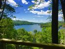 3BR Cabin Vacation Rental in Cashiers, North Carolina
