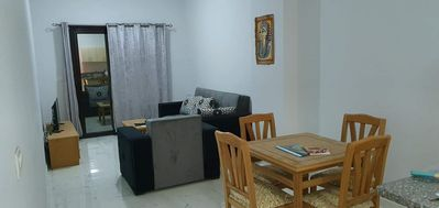 Photo for 2 room luxury apartment in the Turtles Beach Resort, right on the private beach