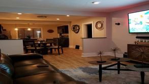 Photo for 2BR House Vacation Rental in Flint, Michigan