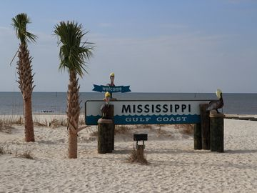 Gulfport Ms Vacation Rentals House Rentals More Vrbo