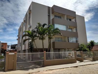 Photo for Great Apartment Praia de Enseada 3 Bedrooms Climatized, Barbecue and WIFI