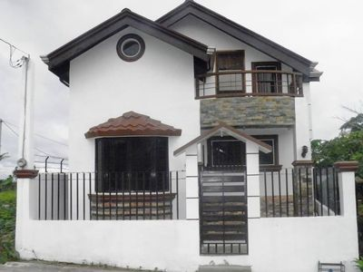 Photo for Vacation house for rent in Silang Cavite