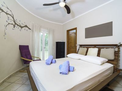 Photo for Vacation home Margarita in Jávea/Xàbia - 6 persons, 3 bedrooms